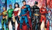 Instruktøren til 'Justice League' fundet
