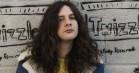 Kurt Vile annoncerer nyt album og dansk koncert til efteråret