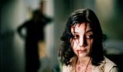 Vampyr-mesterværket 'Lad den rette komme ind' bliver til tv-serie