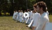 Video: Mystisk teaser for 'Lost'-skabers nye HBO-serie