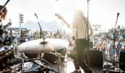 Her er 12 danske festivaler du skal glæde dig til