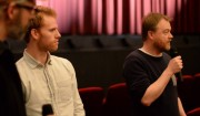 'Lev stærkt'-instruktør: »Vi VIL ikke være 'Fast & Furious'«