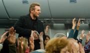 'Non-stop': Guilty pleasure med Liam Neeson som dagens helt