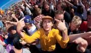 Roskilde Festival: Dem glæder redaktionen sig til at opleve