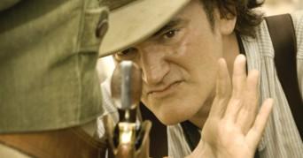 Tom Cruise i kikkerten til Tarantinos seriøst ombejlede »ikke Charles Manson«-film