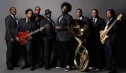 Vanguard afslører årets første otte navne: Blandt andre The Roots og Little Dragon