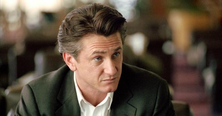 Sean Penn instruerer sin kæreste og Javier Bardem i ny film