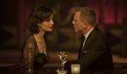 Skandinavisk Bond-skuespiller søges – her er vores forslag til casterne