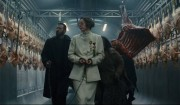 'Snowpiercer': Vild og vanvittig sci-fi på CPH PIX