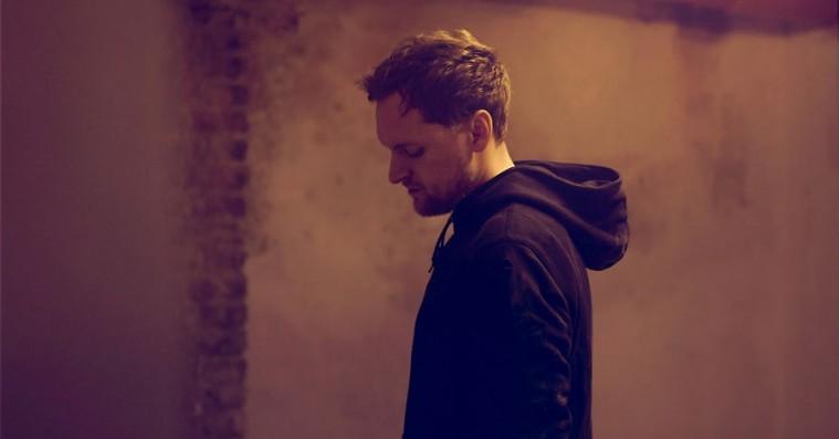 Sohn annoncerer nyt album og dansk koncert – hør singlen 'Conrad'