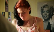 'Something Must Break': Kærlighed og kropsvæsker i forfriskende svensk film
