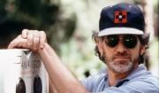 Steven Spielberg filmatiserer 'Fantastic Mr. Fox'-forfatter