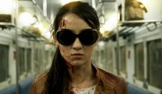 'The Raid 2': Forrykt actionintensitet