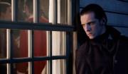 'Turn': Ny AMC-serie er sublimt filmisk