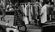 Guide: Otte stærke vintagebutikker på nettet