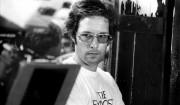 Interview: William Friedkin om McConaughey, Woody Allen og dansk inspiration