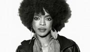 Lauryn Hill til København