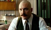 Tom Hardy i ny Steven Knight-dramaserie