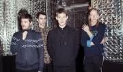 When Saints Go Machines CPH Phil-samarbejde bliver til koncertfilm – premiere på CPH:DOX