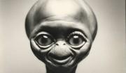 Se alien-prototyperne til Spielbergs forliste 'Night Skies'