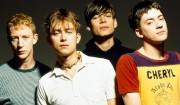 Video: Doot-doot-do – sjovt medley samler op på den trallende 90'er-rock