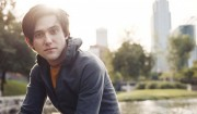 Video: Conor Oberst spiller nye sange hos CBS This Morning
