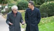 'Faing Gigolo': John Turturro efteraber Woody Allen
