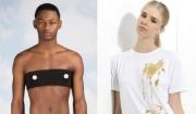 10 modekollaborationer vi godt kunne have undværet