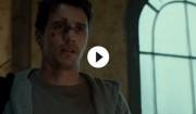 Trailer: James Franco i dansk instruktørs første amerikanske film