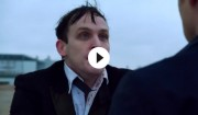 Video: Få første glimt af tv-serien om Gothams oprindelseshistorie