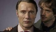 Hannibal sæson 2: Mads Mikkelsen har gjort Lecter til en øm dukkefører