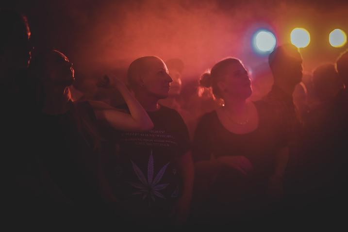 sex i røven bedste stripklub i københavn