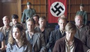 Dansk instruktør: Der er nazi-undertoner i 'Tarok' og 'Hvidstengruppen'