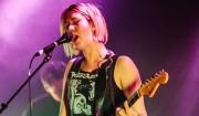EMA snublede over det sublime på Pop Revo