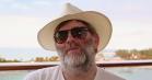 Bekræftet: LCD Soundsystem vender tilbage med nyt album i 2016