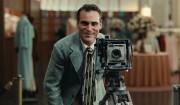 Joaquin Phoenix skal medvirke i Woody Allen-film