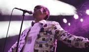 Julias Moon gav Spot Festival et skud pop