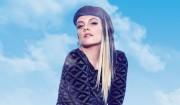 Rapkæftede Lily Allen bringer 'Sheezus' til København
