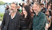 Mads Mikkelsen-interview: »Uforskammet, at amerikanerne har taget patent på westerns«