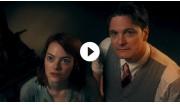 Trailer: Emma Stone og Colin Firth flirter i ny Woody Allen-film