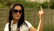 Marijana Jankovic: »Jeg savner de fede kvindelige fortællinger på film«