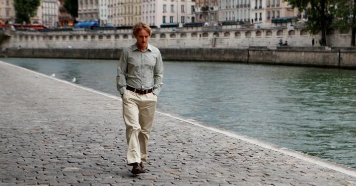 Ugens Viaplay-film: Tre grunde til at se Woody Allens 'Midnight in Paris'