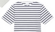 Buy or Die: Maritime striber fra Norse Projects