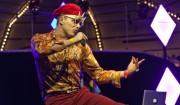 Festivalnyt: Musik i Lejet, Phono Festival, Öresundsfestival