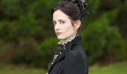 'Penny Dreadful': Trods glimrende kræfter bag skuffer gotisk tv-serie