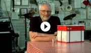 Peter Aalbæk anlægger injuriesag mod BT – se videoen