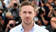 Cannes-highlights dag 7: Her er dommen over Ryan Goslings instruktørdebut