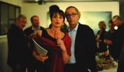 Metafilmen 'Selv i de bedste hjem' jonglerer samfundssatire og thrillergenren