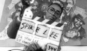 Spike Lee omstøber sin debutfilm til komedieserie