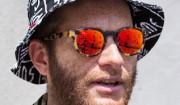 Buy or Die: Supremes forårsbriller
